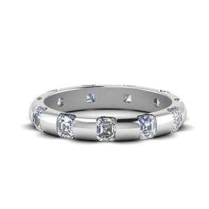 1.75-Ct.-asscher-cut-bar-eternity-wedding-band-in-FDEWB123536AS( 3.00MM)-NL-WG