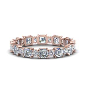 2.25-ct.-asscher-and-round-art-deco-diamond-eternity-band-in-FDEWB123628AS(3.00MM)-NL-RG