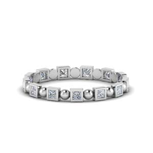 half-carat-princess-diamond-bead-eternity-band-in-FDEWB123630PR(1.75MM)-NL-WG