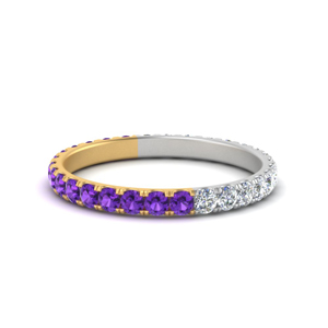 Day And Night Eternity Band