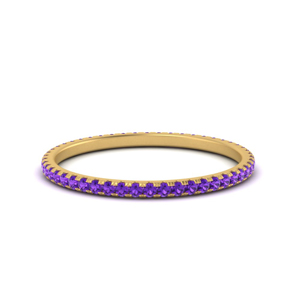 eternity-purple-topaz-stacking-wedding-band-in-FDEWB8371-0.25CTBGVITO-NL-YG-GS