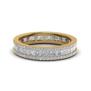 Diamond Vintage Band