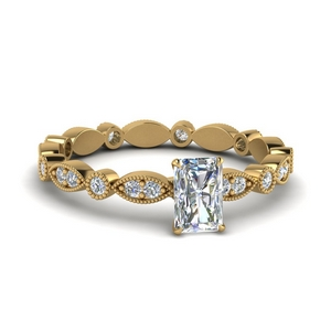 marquise-dot-eternity-radiant-engagement-ring-in-FD8641RAR-NL-YG
