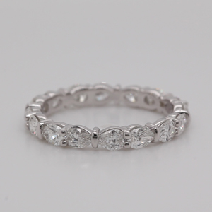 horizontal-pear-stackable-wedding-eternity-band-in-FDEWB8876-NL-WG