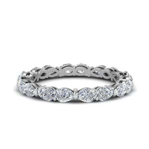 2.70-ct.-pear-diamond-eternity-band-in-FDEWB8876PE-NL-WG
