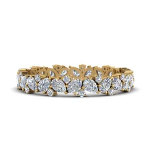1.50-ct.-pear-eternity-diamond-band-in-FDEWB9203-NL-YG