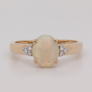 opal-and-diamond-engagement-ring-in-FDKHR22589-NL-YG
