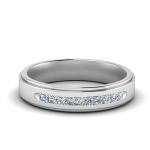 classic-channel-diamond-mens-flat-ring-in-FDM218-NL-WG