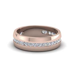 Find Unique Mens Wedding Rings Online