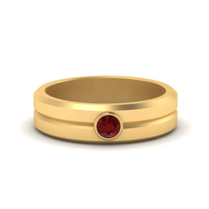 classic-round-ruby-solitaire-rings-for-men-in-FDM9861ROGRUDR-NL-YG