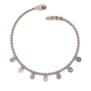 charm-choker-diamond-necklace-with-blue-topaz-in-FDNK9177GICBLTO-NL-RG