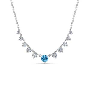 graduated-diamond-necklace-with-blue-topaz-in-FDNK9194GICBLTOANGLE2-NL-WG