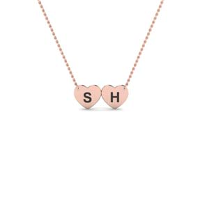 Personalized Necklace Gifts
