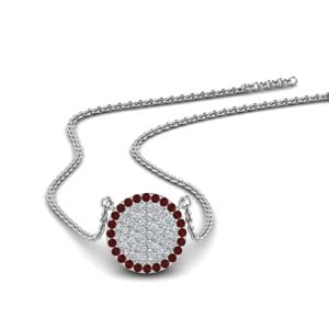 Most Trending Jewelry With Ruby