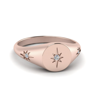 vintage-starburst-signet-diamond-ring-in-FDW9317-NL-RG