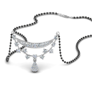 unique-design-diamond-mangalsutra-in-MGS8479-NL-WG