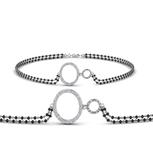 circle-linked-bracelet-mangalsutra-in-MGBRC2933-NL-WG
