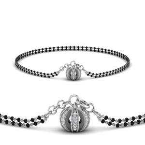 pave-diamond-mangalsutra-bracelet-in-MGBRC8937ANGLE1-NL-WG
