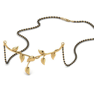 nature-inspired-mangalsutra-in-MGS8518-NL-YG