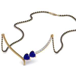 sapphire-heart-simple-diamond-mangalsutra-in-MGS8748GSABL-NL-YG.jpg
