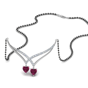 heart-pink-sapphire-v-shaped-diamond-mangalsutra-in-MGS8770GSADRPI-NL-WG