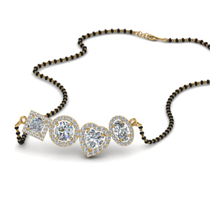 diamond-halo-mangalsutra-necklace-in-MGS8879-NL-YG