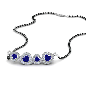 sapphire-heart-halo-diamond-mangalsutra-in-MGS8880GSABL-NL-WG