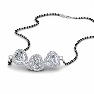 3-halo-diamond-heart-mangalsutra-in-MGS8900-NL-WG