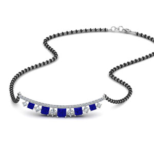 curved-bar-diamond-mangalsutra-with-sapphire-in-MGS8959GSABL-NL-WG