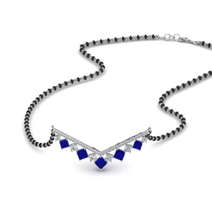 v-shaped-bar-diamond-mangalsutra-with-sapphire-in-MGS8961GSABL-NL-WG