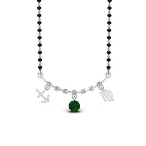 sonam-emerald-mangalsutra-design-in-MGS9010GEMGRANGLE1-NL-WG