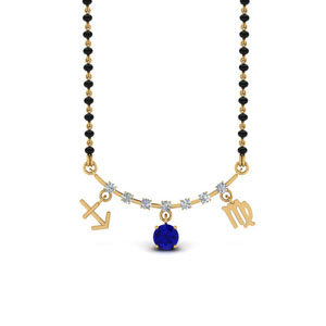 sonam-sapphire-mangalsutra-design-in-MGS9010GSABLANGLE1-NL-YG
