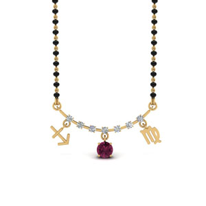 sonam-pink-sapphire-mangalsutra-design-in-MGS9010GSADRPIANGLE1-NL-YG