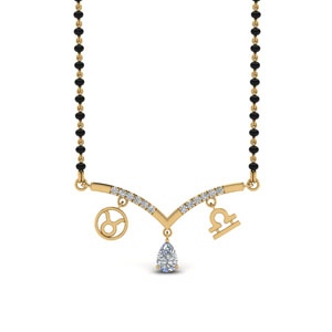 mangalsutra-diamond-pendant-zodiac-sign-in-MGS9013ANGLE1-NL-YG