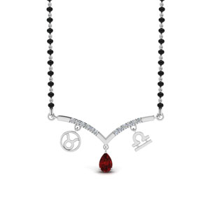 mangalsutra-ruby-pendant-zodiac-sign-in-MGS9013GRUDRANGLE1-NL-WG.jpg