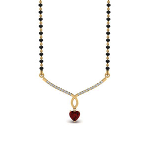 heart-ruby-drop-mangalsutra-in-MGS9014GRUDRANGLE1-NL-YG