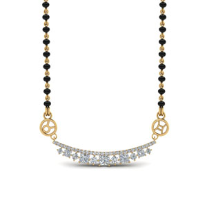 zodiac-sign-diamond-mangalsutra-in-MGS9016ANGLE1-NL-YG