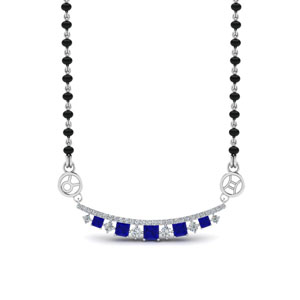zodiac-sign-sapphire-mangalsutra-in-MGS9016GSABLANGLE1-NL-WG