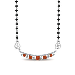 zodiac-sign-orange-sapphire-mangalsutra-in-MGS9016GSAORANGLE1-NL-WG