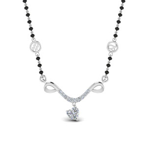 mangalsutra-sun-sign-diamond-with-beads-in-MGS9020ANGLE1-NL-WG