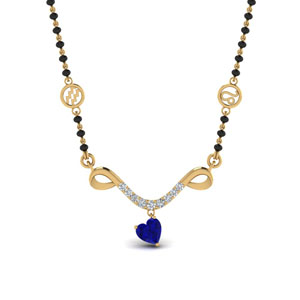 mangalsutra-sun-sign-sapphire-with-beads-in-MGS9020GSABLANGLE1-NL-YG