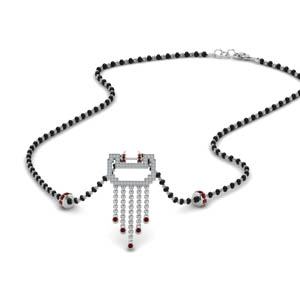 diamond-pendant-mangalsutra-for-bride-with-ruby-in-MGS9031GRUDR-NL-WG