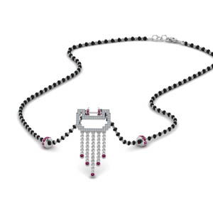 diamond-pendant-mangalsutra-for-bride-with-pink-sapphire-in-MGS9031GSADRPI-NL-WG