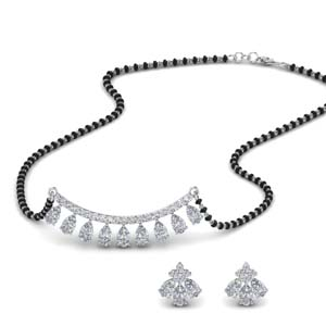peardrop-diamond-mangalsutra-set-in-MGS9040-NL-WG