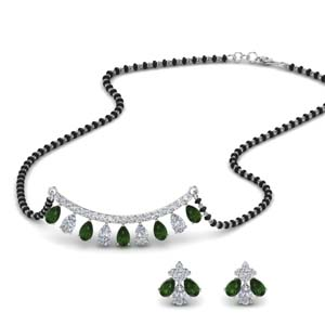 peardrop-diamond-mangalsutra-set-with-emerald-in-MGS9040GEMGR-NL-WG