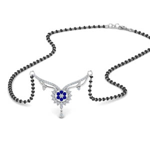 beautiful-diamond-bead-mangalsutra-with-sapphire-in-MGS9105GSABL-NL-WG