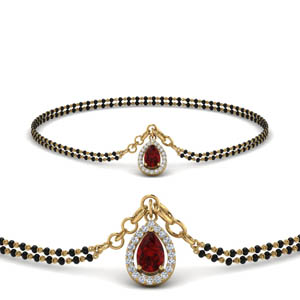 teardrop-halo-ruby-bracelet-mangalsutra-in-MGSBRC9000GRUDRANGLE1-NL-YG