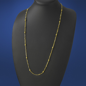 Long Chain For Female